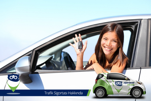 Trafik Sigortası Hakkında